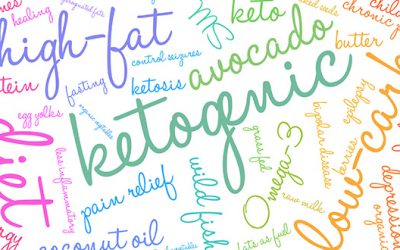 The Ketogenic Diet 101