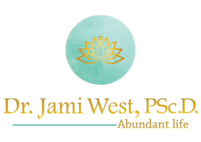 Dr. Jami West